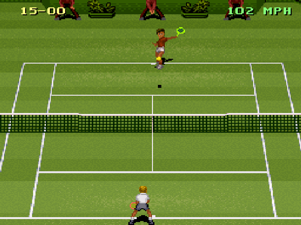 jimmy-connors-pro-tennis-tour-blue-byte-software-ubisoft-super-nintendo-snes-sports-xtreme-retro-15