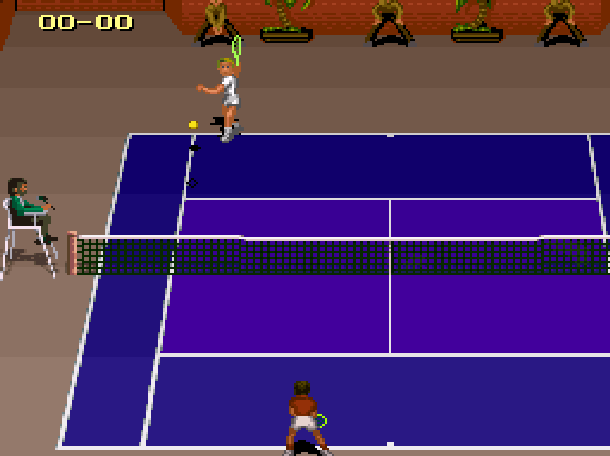 jimmy-connors-pro-tennis-tour-blue-byte-software-ubisoft-super-nintendo-snes-sports-xtreme-retro-2