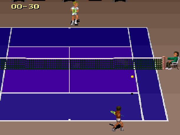 jimmy-connors-pro-tennis-tour-blue-byte-software-ubisoft-super-nintendo-snes-sports-xtreme-retro-21