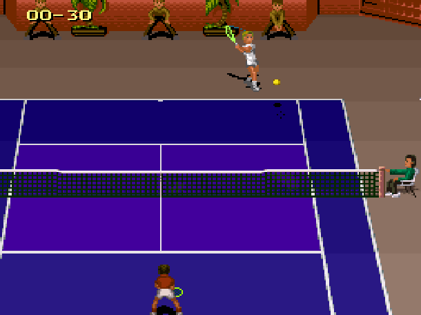 jimmy-connors-pro-tennis-tour-blue-byte-software-ubisoft-super-nintendo-snes-sports-xtreme-retro-3