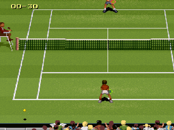 jimmy-connors-pro-tennis-tour-blue-byte-software-ubisoft-super-nintendo-snes-sports-xtreme-retro-5