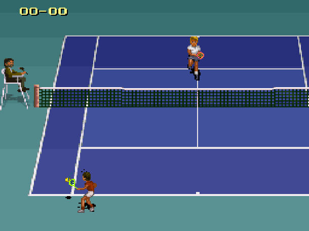 jimmy-connors-pro-tennis-tour-blue-byte-software-ubisoft-super-nintendo-snes-sports-xtreme-retro-6