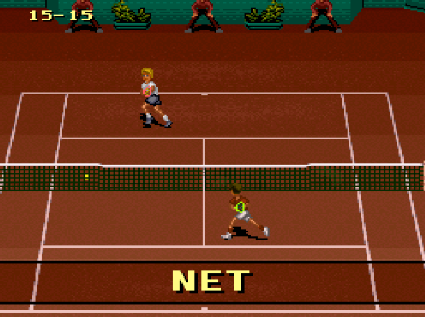 jimmy-connors-pro-tennis-tour-blue-byte-software-ubisoft-super-nintendo-snes-sports-xtreme-retro-7