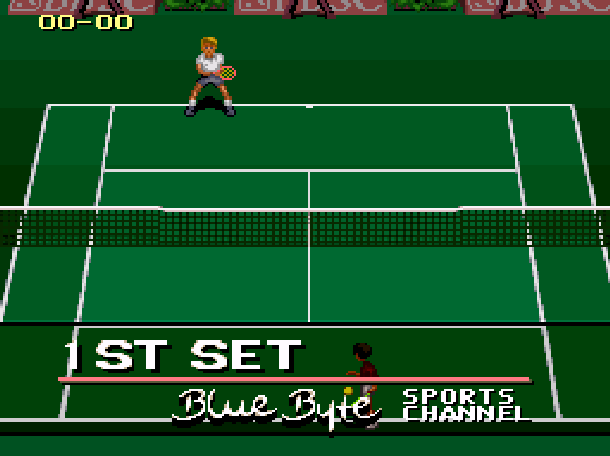 jimmy-connors-pro-tennis-tour-blue-byte-software-ubisoft-super-nintendo-snes-sports-xtreme-retro-8