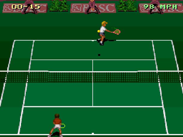 jimmy-connors-pro-tennis-tour-blue-byte-software-ubisoft-super-nintendo-snes-sports-xtreme-retro-9