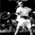 El tenis es uno de los géneros clásicos para Game Boy. Títulos como Tennis o Top Ranking Tennis – ambos de Nintendo – han sido durante mucho tiempo los mejores […]