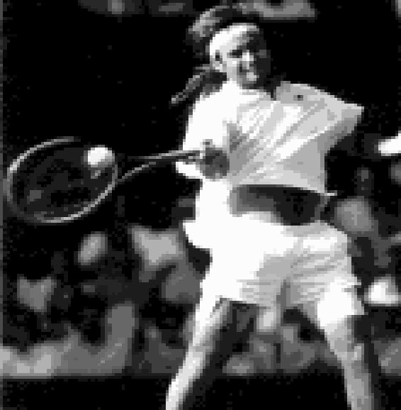 jimmy-connors-pro-tennis-tour-ubisoft-nintendo-game-boy-gb-pixel-art-xtreme-retro