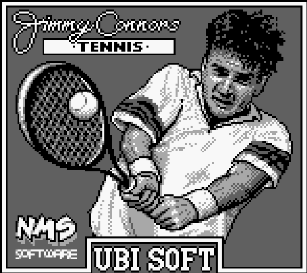 jimmy-connors-pro-tennis-tour-ubisoft-nintendo-game-boy-gb-xtreme-retro-1