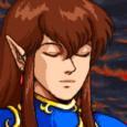 Legend of Kartia es otro RPG de tablero, en el que tu misión consiste en derrotar a los distintos enemigos que la consola o un oponente humano – opción multijugador […]