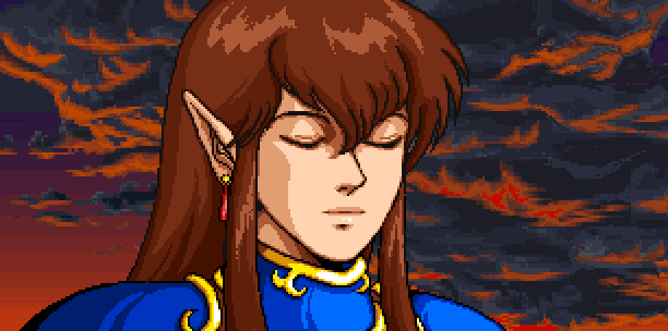 legend-of-kartia-the-world-of-fate-atlus-software-rpg-strategy-tactics-sony-playstation-psx-psone-pixel-art-xtreme-retro-1