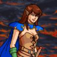 Kartia: The World of Fate – también conocido como Legend of Kartia en Occidente – es un muy buen RPG de tablero que nos coloca al mando de un grupo […]