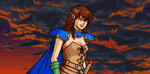 legend-of-kartia-the-world-of-fate-atlus-software-rpg-strategy-tactics-sony-playstation-psx-psone-pixel-art-xtreme-retro-2