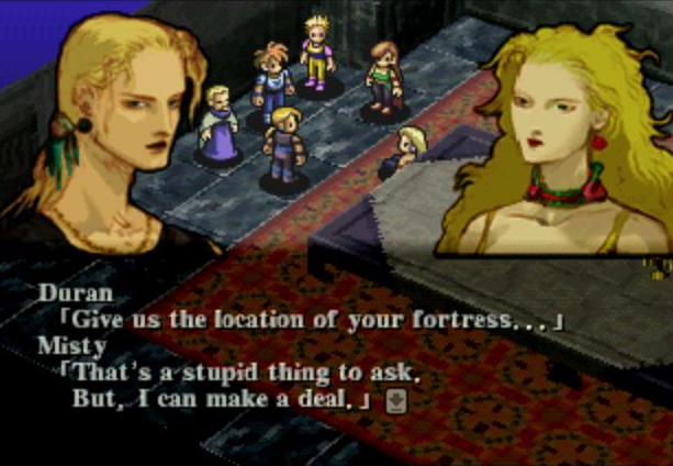 legend-of-kartia-the-world-of-fate-atlus-software-rpg-strategy-tactics-sony-playstation-psx-psone-xtreme-retro-5