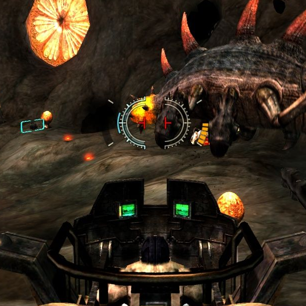 lost-planet-extreme-condition-capcom-sony-playstation-3-ps3-microsoft-windows-pc-xbox-360-shooter-xtreme-retro-1