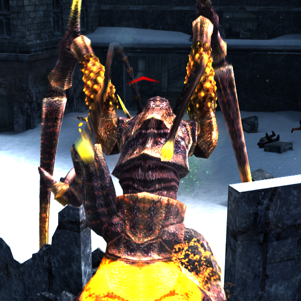 lost-planet-extreme-condition-capcom-sony-playstation-3-ps3-microsoft-windows-pc-xbox-360-shooter-xtreme-retro-2