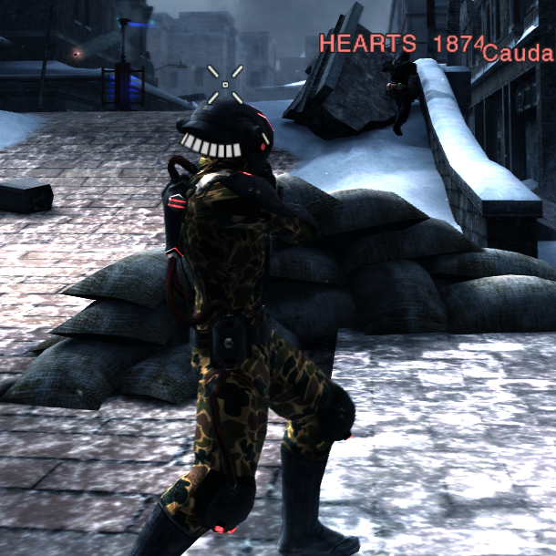 lost-planet-extreme-condition-capcom-sony-playstation-3-ps3-microsoft-windows-pc-xbox-360-shooter-xtreme-retro-7