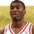 La fiebre despertada durante los primeros meses del 94 por el increíble y alabado NBA Jam mandó al pozo de la mediocridad a la gran mayoría de los simuladores de […]