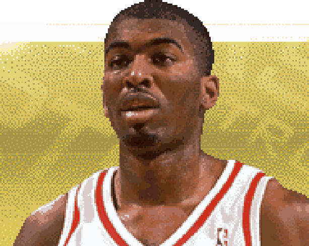 nba-action-94-sega-sports-of-america-genesis-mega-drive-basketball-derrick-alston-philadelphia-76ers-small-forward-pixel-art-xtreme-retro