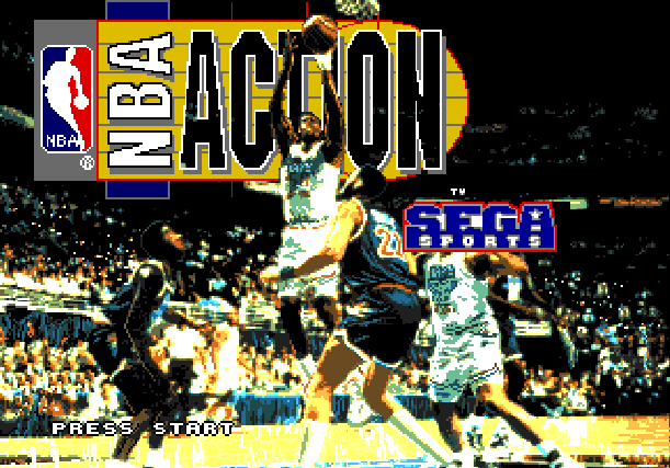nba-action-94-sega-sports-of-america-genesis-mega-drive-basketball-xtreme-retro-1
