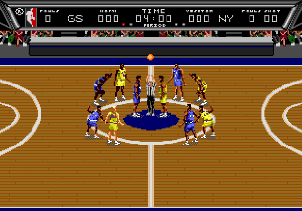nba-action-94-sega-sports-of-america-genesis-mega-drive-basketball-xtreme-retro-10