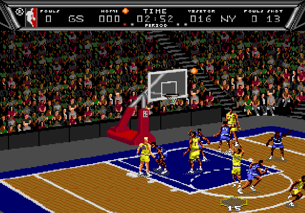 nba-action-94-sega-sports-of-america-genesis-mega-drive-basketball-xtreme-retro-11