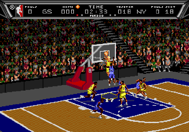 nba-action-94-sega-sports-of-america-genesis-mega-drive-basketball-xtreme-retro-12