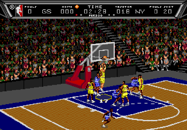 nba-action-94-sega-sports-of-america-genesis-mega-drive-basketball-xtreme-retro-13