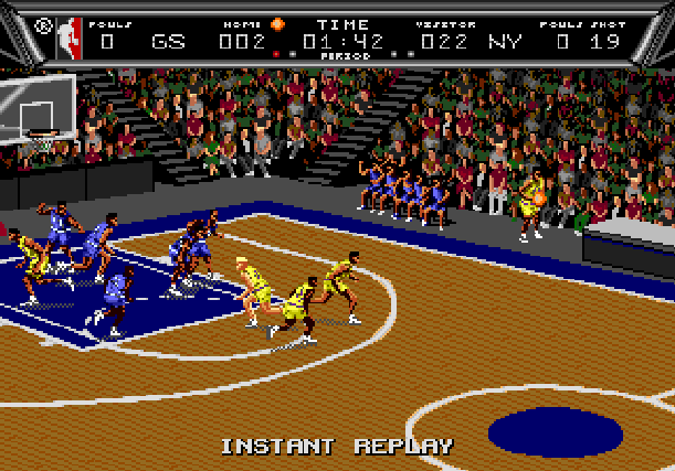 nba-action-94-sega-sports-of-america-genesis-mega-drive-basketball-xtreme-retro-15
