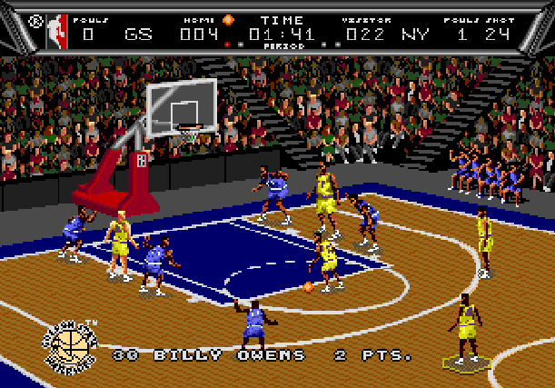 nba-action-94-sega-sports-of-america-genesis-mega-drive-basketball-xtreme-retro-16