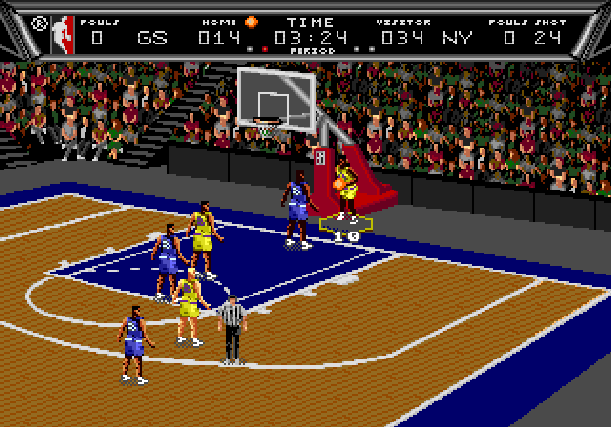 nba-action-94-sega-sports-of-america-genesis-mega-drive-basketball-xtreme-retro-17