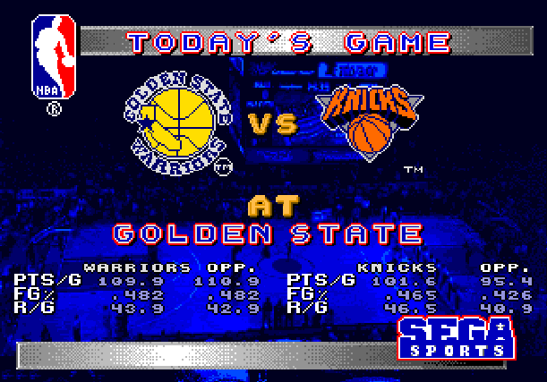 nba-action-94-sega-sports-of-america-genesis-mega-drive-basketball-xtreme-retro-4