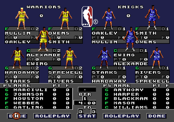 nba-action-94-sega-sports-of-america-genesis-mega-drive-basketball-xtreme-retro-5