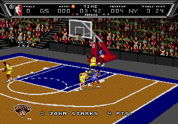 nba-action-94-sega-sports-of-america-genesis-mega-drive-basketball-xtreme-retro-7