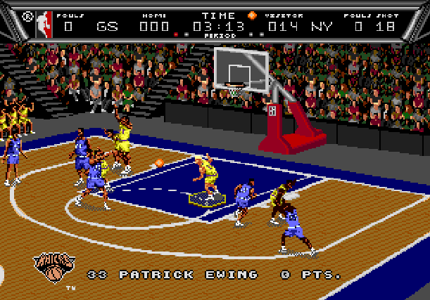 nba-action-94-sega-sports-of-america-genesis-mega-drive-basketball-xtreme-retro-8