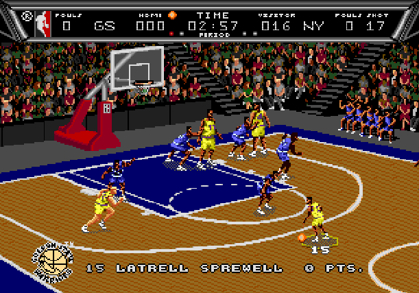 nba-action-94-sega-sports-of-america-genesis-mega-drive-basketball-xtreme-retro-9