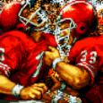 El fútbol americano debutó en Nintendo 64 de la mano de Acclaim, una de las compañías clásicas en este género. Y las imágenes logradas con algunas cámaras lo convirtieron, a […]