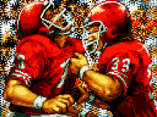 nfl-quarterbac-club-98-acclaim-iguana-nintendo-64-n64-sports-simulator-pixel-art-xtreme-retro