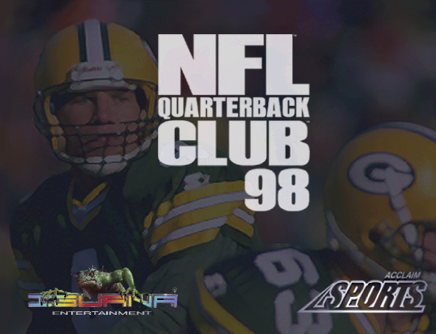 nfl-quarterbac-club-98-acclaim-iguana-nintendo-64-n64-sports-simulator-xtreme-retro-1