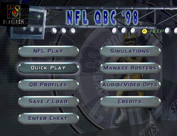 nfl-quarterbac-club-98-acclaim-iguana-nintendo-64-n64-sports-simulator-xtreme-retro-15