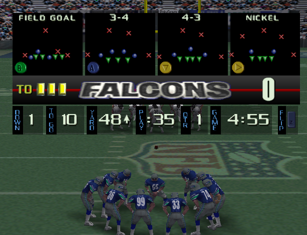 nfl-quarterbac-club-98-acclaim-iguana-nintendo-64-n64-sports-simulator-xtreme-retro-19