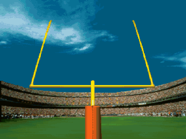 nfl-quarterback-club-acclaim-ljn-iguana-entertainment-super-nintendo-snes-sega-genesis-mega-drive-md-xtreme-retro-2