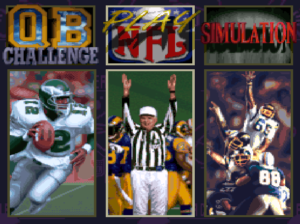 nfl-quarterback-club-acclaim-ljn-iguana-entertainment-super-nintendo-snes-sega-genesis-mega-drive-md-xtreme-retro-3