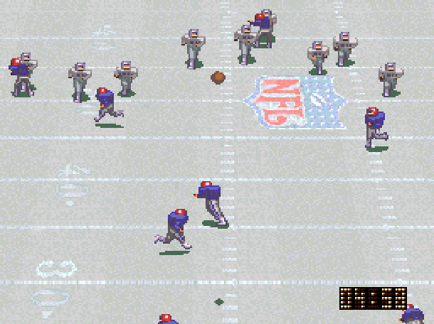 nfl-quarterback-club-acclaim-ljn-iguana-entertainment-super-nintendo-snes-sega-genesis-mega-drive-md-xtreme-retro-4