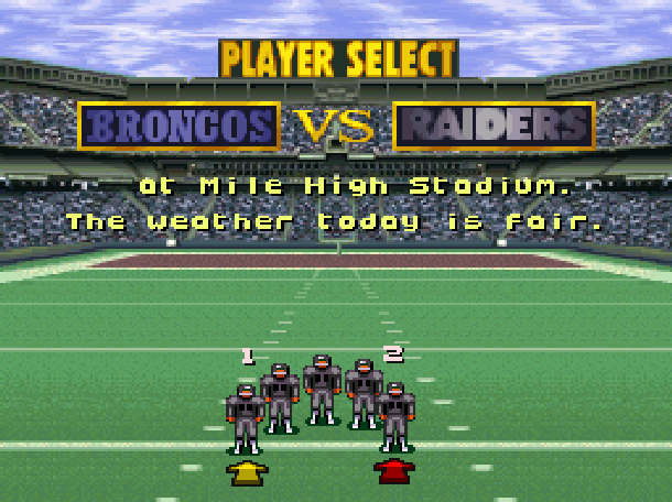 nfl-quarterback-club-acclaim-ljn-iguana-entertainment-super-nintendo-snes-sega-genesis-mega-drive-md-xtreme-retro-5