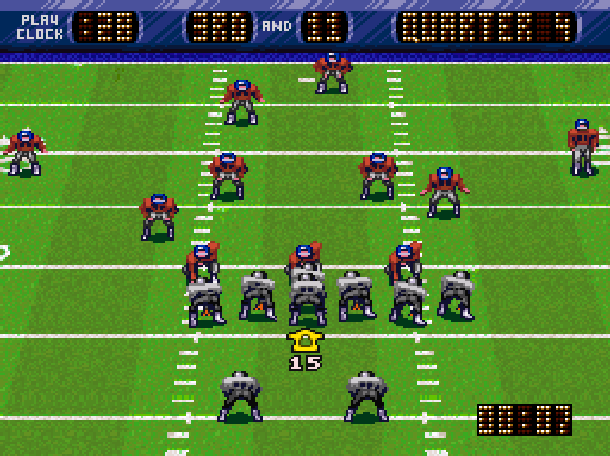 nfl-quarterback-club-acclaim-ljn-iguana-entertainment-super-nintendo-snes-sega-genesis-mega-drive-md-xtreme-retro-7