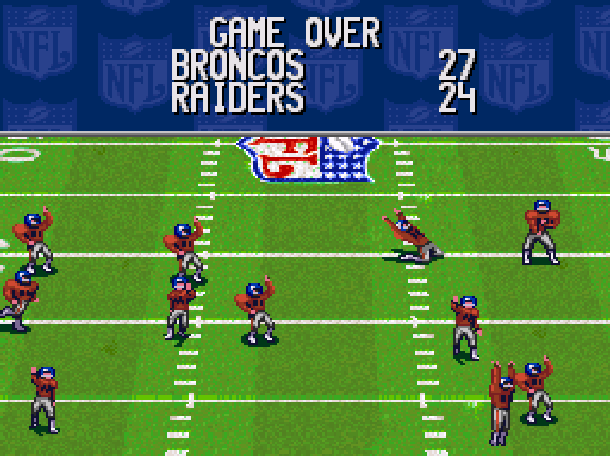 nfl-quarterback-club-acclaim-ljn-iguana-entertainment-super-nintendo-snes-sega-genesis-mega-drive-md-xtreme-retro-8