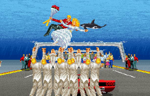 outrun-arcade-coin-op-sega-master-system-am2-racing-yu-suzuki-pixel-art-xtreme-retro