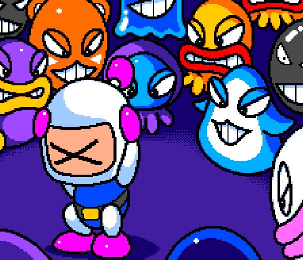 panic-bomber-tobidase-panibomb-virtual-boy-nintendo-rd3-hudson-soft-puzzle-pixel-art-xtreme-retro
