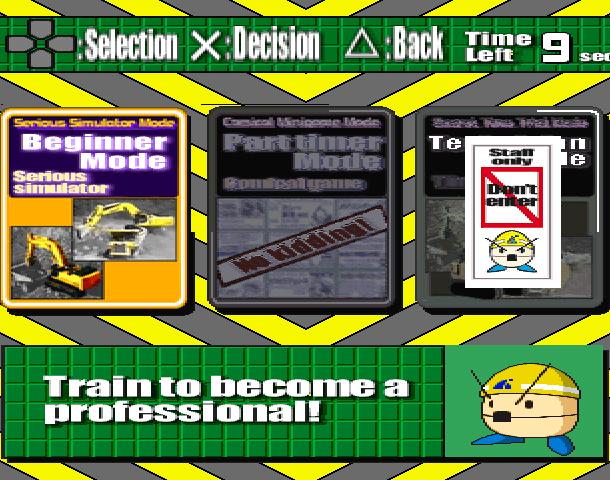 power-diggerz-taito-power-shovel-acclaim-entertainment-sony-playstation-psx-psone-simulation-xtreme-retro-1