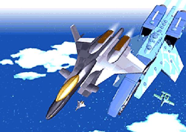 project-sylpheed-gamearts-seta-corporation-microsoft-game-studios-arcade-shooter-space-flight-xbox-360-pixel-art-xtreme-retro